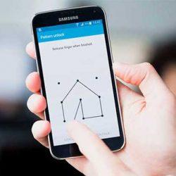 Cara Membuka PIN HP Samsung Yang Lupa