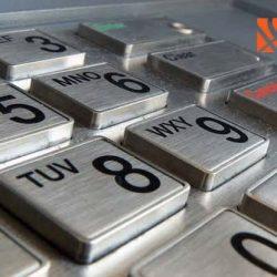Lupa PIN ATM BNI