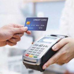 Lupa Pin Kartu Kredit BNI