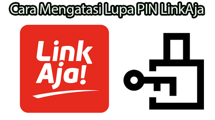 Lupa PINK LinkAja