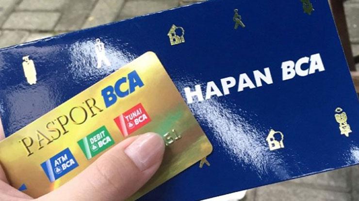 Syarat Mengatasi Lupa PIN ATM BCA Terblokir