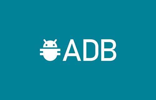 ADB Android Debug Bridge