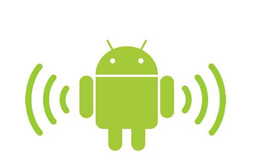 Apa Itu Hotspot Wifi Android