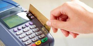 20 Cara Mengatasi Lupa Pin ATM Mandiri Terbaru 2021 | Lupapin