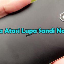 Cara Atasi Lupa Sandi Nokia Pakai Factory Reset