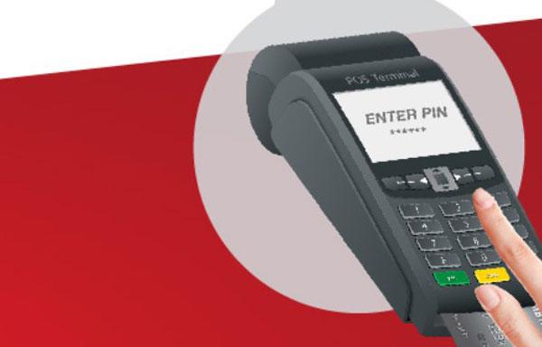 Cara Mengatasi Lupa PIN Kartu Kredit CIMB Niaga