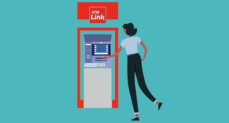 Cara Ganti PIN Kartu Kredit BRI Lewat ATM