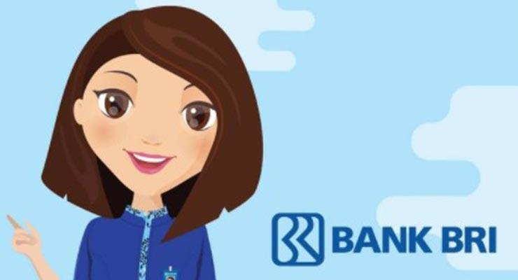 Cara Mengatasi Lupa PIN Kartu Kredit BRI Lewat Contact BRI