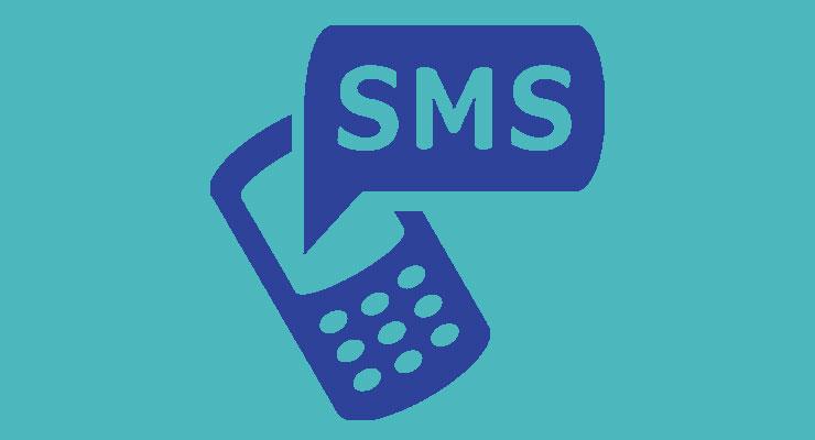 Cara Mengatasi Lupa PIN Kartu Kredit BRI Lewat SMS