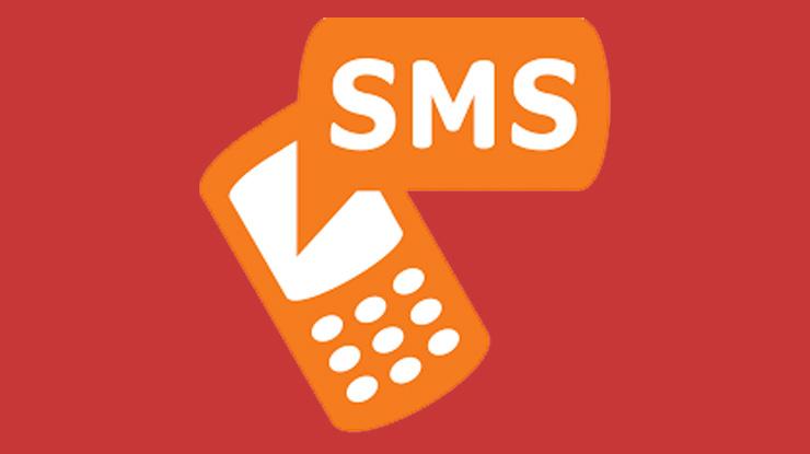 Atasi Lupa PIN Kartu Kredit Bank Mega Lewat SMS