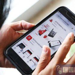 Cara Mengatasi Lupa User ID Octo Mobile