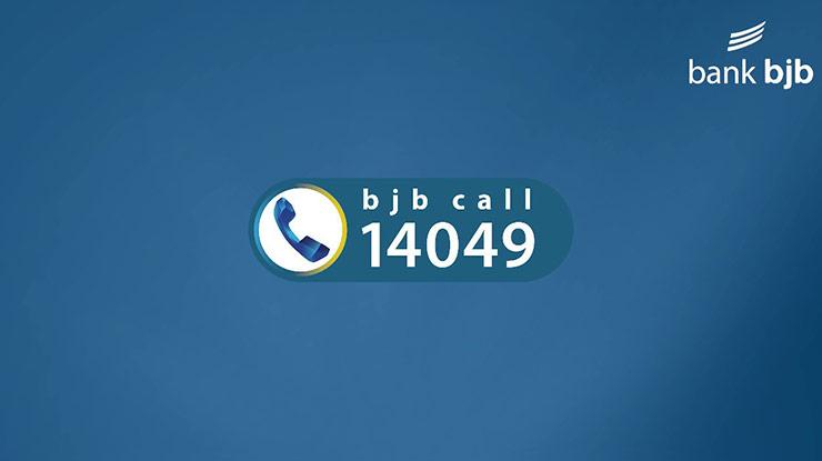 Lewat Layanan BJB Call