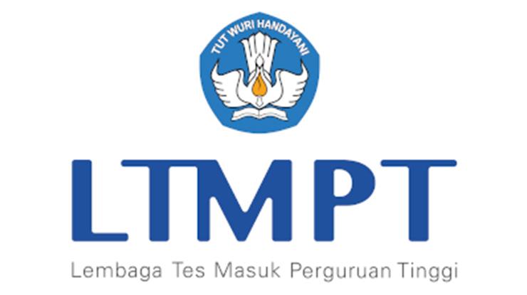 Apa Itu LTMPT