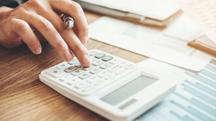 Biaya Penggantian PIN ATM Bank DKI