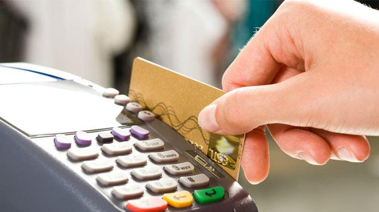 Cara Reset PIN ATM OCBC NISP