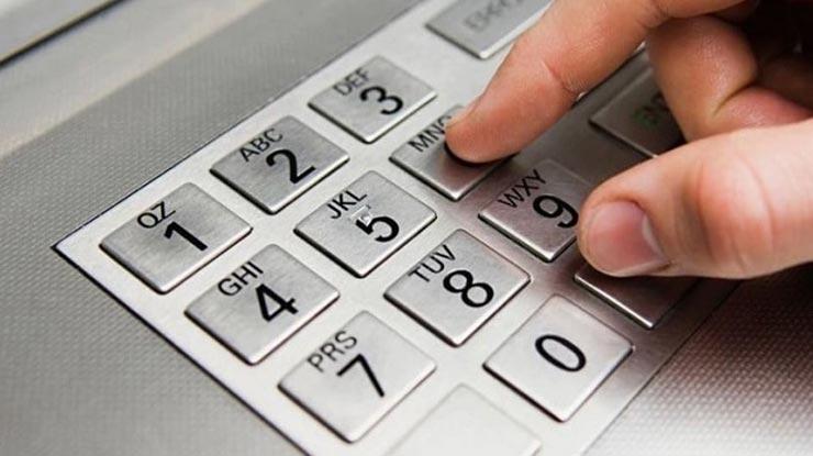 Syarat Ganti PIN ATM Bank Jatim