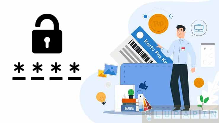 Syarat Reset Password