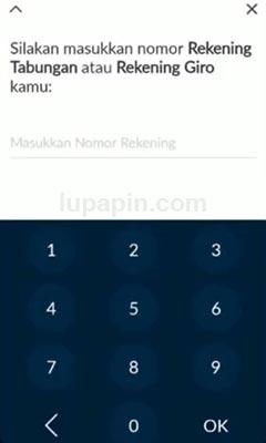 permata mobile x tidak bisa login