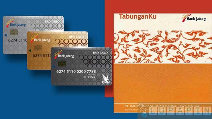 Syarat Ganti PIN ATM Bank Jateng