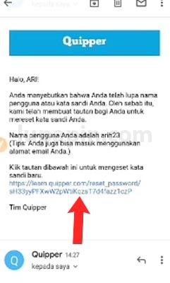 link quipper