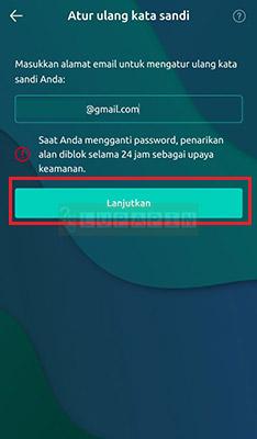 freewallet verification