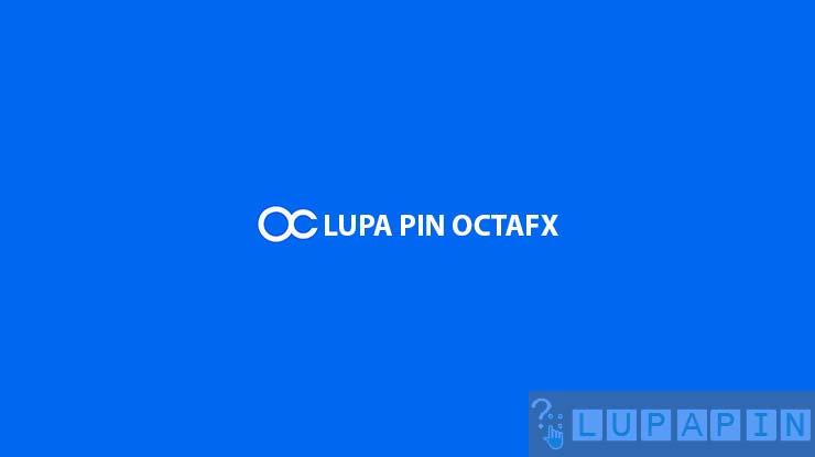 lupa pin octafx