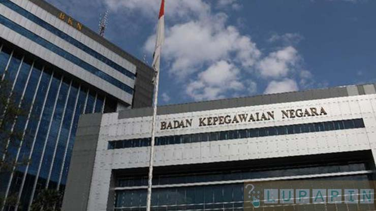 Call Center BKN